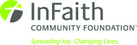 InFaith_Logo_Tagline