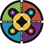 R4UW logo
